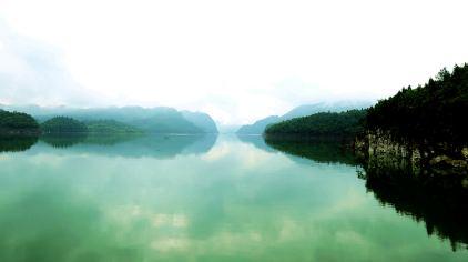 飞龙湖·飞龙寨-3