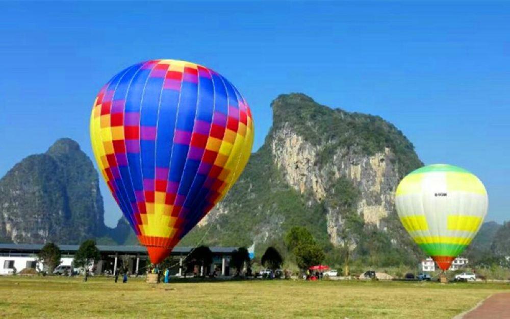 热气球 (17)