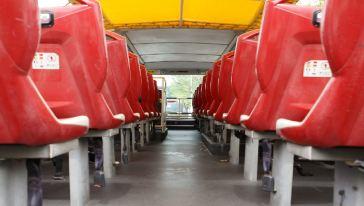 bus tour14