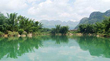 河池小三峡景区3(新2016-11-11)