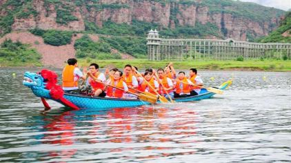 秦王湖5(新2016-11-11)
