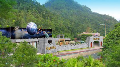 石博宇宙城 (2)