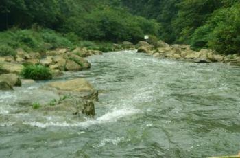 贵阳桃源河大峡谷附近景点,桃源河大峡谷周边景点攻略 指南