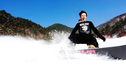 大明山高山滑雪134461 (23)