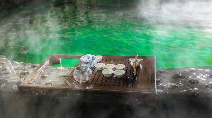 森林温泉3