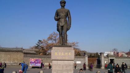 张氏帅府 (7)
