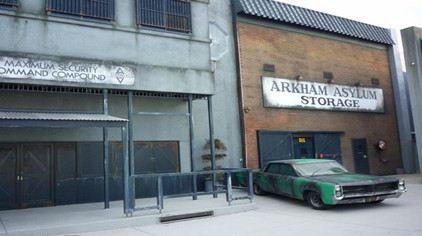 arkham asylum2