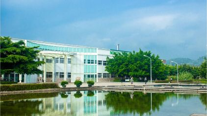 农夫山泉生产基地 (11)