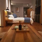 蘇州輕楓印象酒店