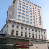 大連新海天國際酒店