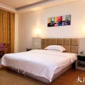 石獅錦頤酒店