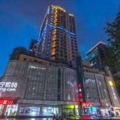 速8酒店(蘇州石路步行街店)