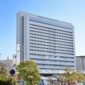 神戶皇冠飯店