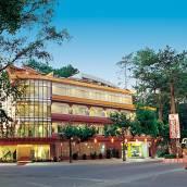 廣州清音酒店