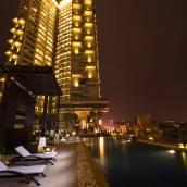 三亞黎客國際酒店