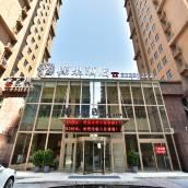 慈溪橡果酒店