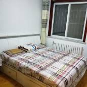 青島海邊長大的姑娘公寓(2號店)
