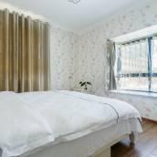 昆明典型兩居室公寓