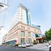 星程酒店(江陰環城南路店)