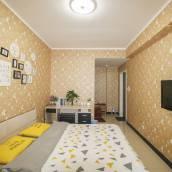 西安鹿鳴舍公寓(原麗朵主題酒店公寓)