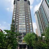 北京銀杏樹酒店