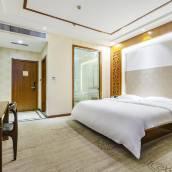 昆明洪浩商務酒店