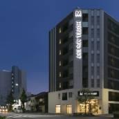 M's EST 京都站南 酒店
