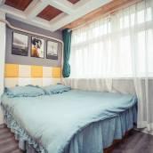 青島青城裡院公寓