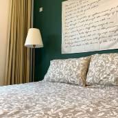 青島Bed&breakfastInn公寓