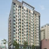 東大門西方高爺公寓酒店