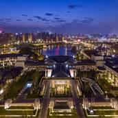西安凱悅酒店