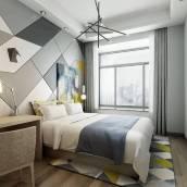 濟南朵蘭精品酒店式公寓
