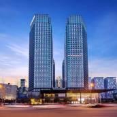安蒂婭高端定製公寓(成都高新金融城環球中心旗艦店)
