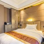 西安藝綸酒店
