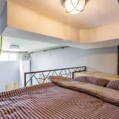 Leon7101公寓