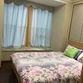 惠州貝影公寓