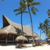 勒努沙海灘俱樂部酒店