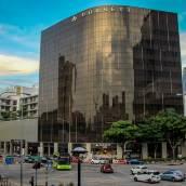 新加坡帝盛酒店