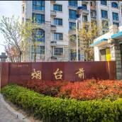青島1號海景公寓