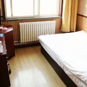 青島多福緣旅館
