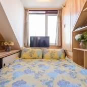 北京陽光花海公寓