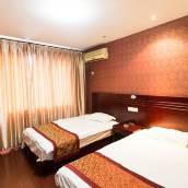 蘇州東山大酒店