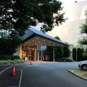 大阪天保山海鷗酒店