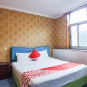 北京密東金馬旅館