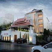 J&Y酒店