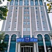 漢庭優佳酒店(濟南西站經十西路店)