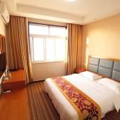 北京一六九商務酒店