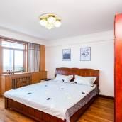 青島kabaly公寓