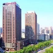 百事特威酒店(西安高新店)