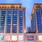 北京宜巢服務公寓